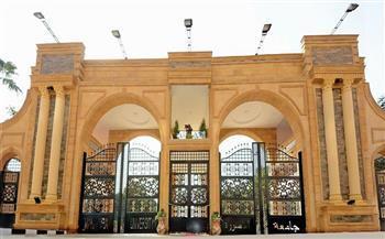 غدً.. جامعة المنصورة تحتفل بإنتصارات أكتوبر