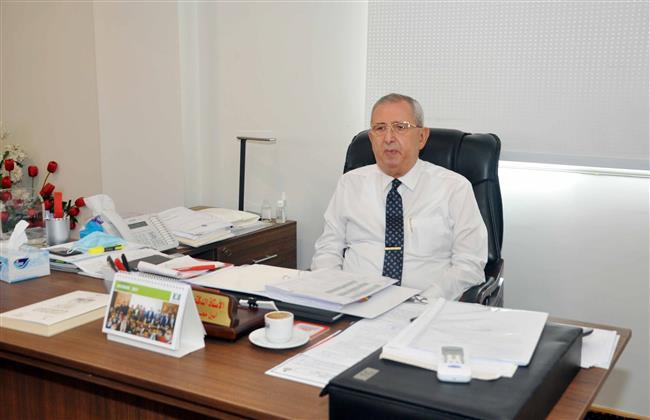 د.محمد حلمي الغر: مصروفات الجامعات الخاصة خارج سلطة «المجلس الأعلى»