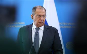 روسيا: هناك محاولات لزعزعة استقرار الوضع الجيوسياسي في آسيا