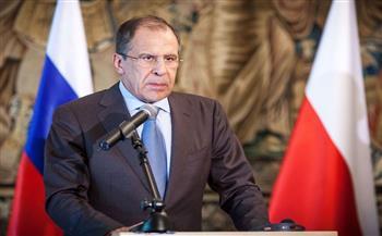 لافروف: روسيا تنتظر ردا من «طالبان» بشأن لقاء «صيغة موسكو»