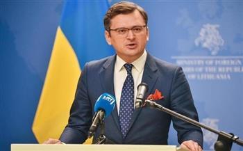 أوكرانيا: تردد الكرملين بشأن اجتماع بوتين وزيلينسكي يعكس ارتباكا روسيا