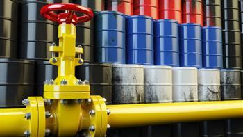بوتين: سعر برميل النفط سيصل 100 دولار