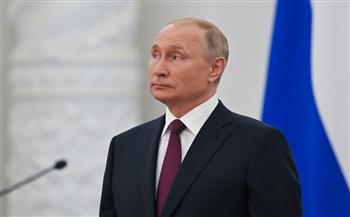بوتين: مستعدون للحوار المباشر مع حلف «الناتو»