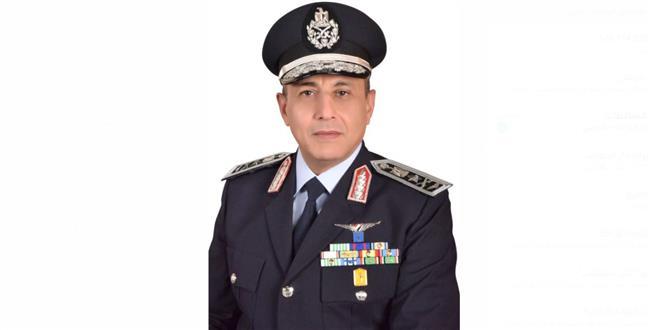 قائد القوات الجوية: مستعدون لبذل الغالى والنفيس للزود عن مقدرات مصرنا