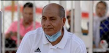 بدر حامد: قيد 14 لاعبًا بناشئين الزمالك ضمن قوائم الموسم الماضي