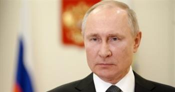 بوتين وكيشيدا يبحثان إمكانيية إبرام معاهدة سلام