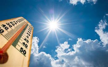 طقس الجمعة .. ارتفاع في درجات الحرارة والعظمى بالقاهرة 34