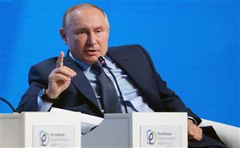 الكرملين: بوتين لا يعتزم الاجتماع بممثلي طالبان خلال زيارتهم لمسكو