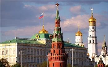 مسئول روسى: موسكو تعارض بشدة استبدال رابطة الآسيان