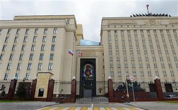 """الدفاع الروسية تستدعى الملحق العسكرى الأمريكى بعد حادثة """"مدمرة اليابان"""""""