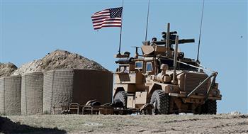 روسيا: نشر القواعد العسكرية الأمريكية يعرض دول آسيا الوسطى لضربات من طالبان