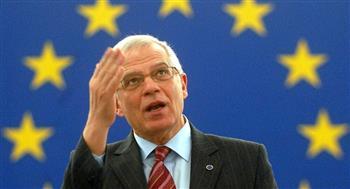 الاتحاد الأوروبي يعلن انتهاء أزمة الغواصات بين باريس وواشنطن