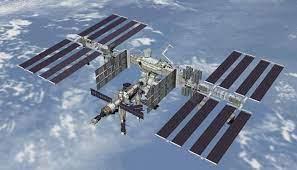 ناسا: محطة الفضاء الدولية استعادت اتجاهها  بعد فقدان السيطرة عليها لمدة 30 دقيقة