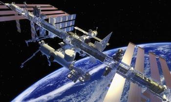 وكالة الفضاء الروسية: أقمارنا الجديدة تساعد فى تفادى أضرار الكوارث الطبيعية