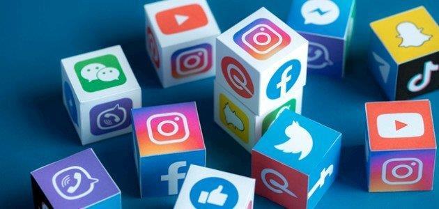 «50 تأثيرا ضارا مرتبطا باستخدام وسائل التواصل الاجتماعي».. تعرف عليهم