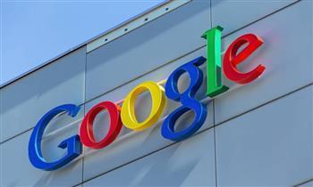 «جوجل» تختبر ميزة جديدة فى البحث