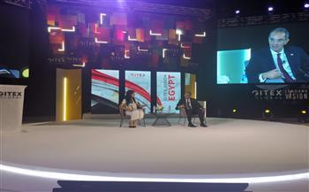 عمرو طلعت: تعاون مصري أفريقى في مجالات تطوير البنية التحتية للاتصالات