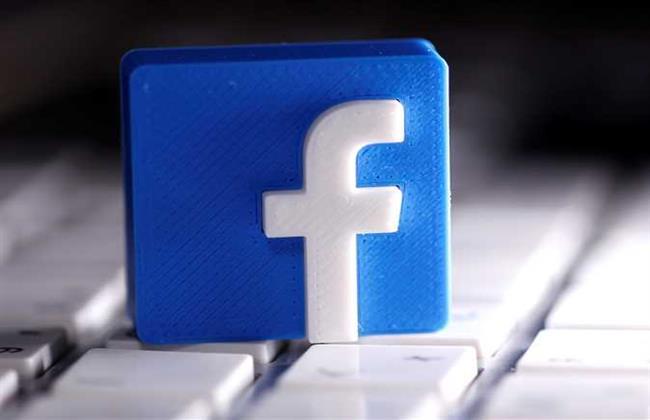فيس بوك لديها خاصية جديدة بشأن المستخدمين
