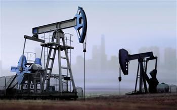 النفط الصخري الأمريكي لن تغير اتجاه أسعار النفط .. «أوبك+» مسيطرة بقوة