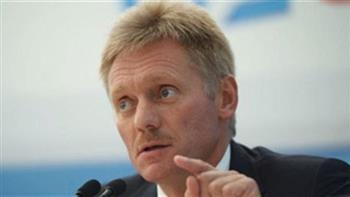 الكرملين: لا توجد آفاق حتى الآن لعقد محادثات بين روسيا وأوكرانيا