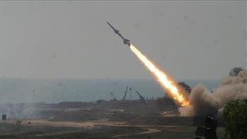 روسيا تدين هجمات جماعة الحوثى ضد السعودية