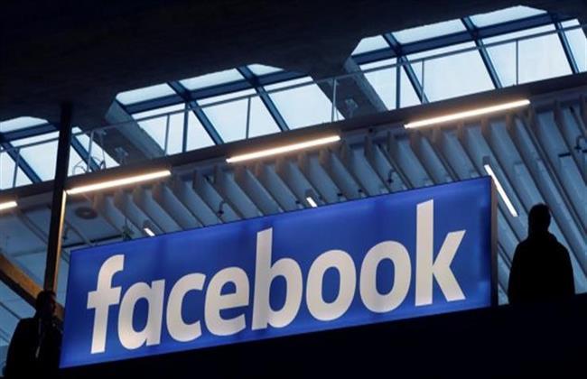 فيسبوك يعلن عن 10 آلاف وظيفة