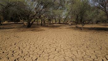 أزمة المناخ تضرب الشرق الأوسط في أعز ما يملك