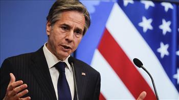 أمريكا تشكر قطر على المساعدة في إجلاء مواطنيها من أفغانستان