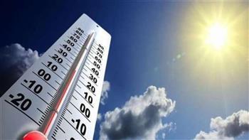 استقرار درجات الحرارة.. حالة الطقس اليوم
