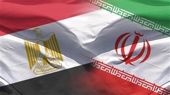 بعد تركيا وقطر.. إيران تطلب ود مصر: نسعى لتحسين العلاقات مع القاهرة