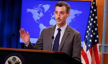 الخارجية الأمريكية: سياسة الناتو تجاه روسيا لن تتغير