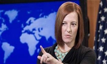البيت الأبيض: أكدنا للصين قلقنا من نشاطها فى مجال تطوير الأسلحة