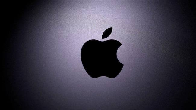 Apple تعلن رسميا عن الجيل الثالث من سماعتها اللاسلكية AirPods