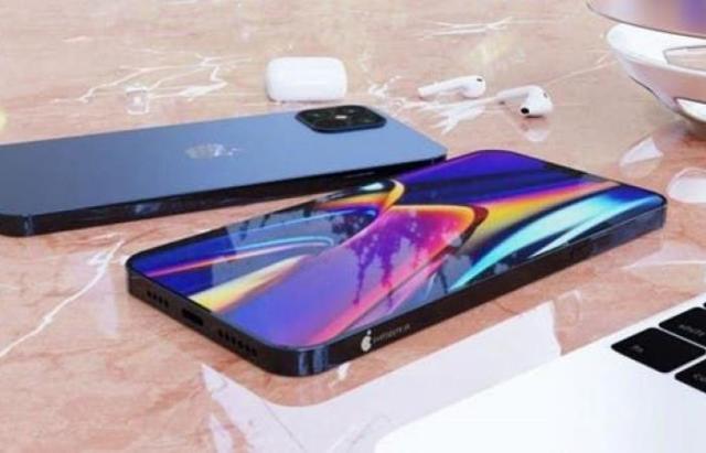 تطوير آلية جديدة لحماية شاشات الهواتف من الانكسار