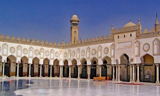 بالرقم القومى.. الأزهر يعلن مواعيد اختبارات محفظى القرآن الكريم