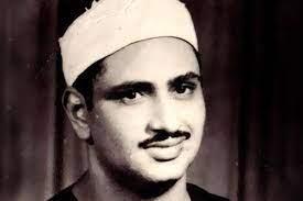 وزير الأوقاف يطلق اسم «محمد صديق المنشاوى» على مسابقة القرآن الكريم