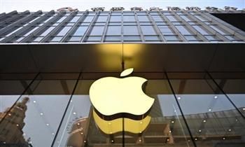 أبل تكشف عن خدمة «Apple Music Voice»