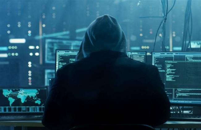 « تقنية المعلومات» تصدر تقرير عن حوادث الأمن الرقمي