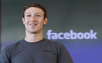 لن يكون اسمه فيسبوك.. إعادة تسمية تطبيق مارك