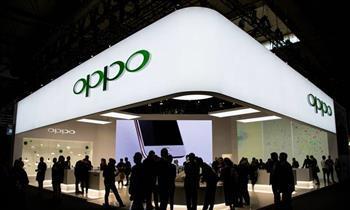 «أوبو» تطور معالجات إلكترونية لهواتفها الرائدة