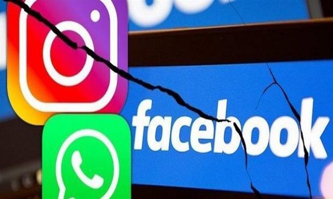 «فيسبوك» تختبر ميزة جديدة للمستخدمين