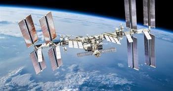 روسيا تطلق مركبة شحن نحو المحطة الفضائية قريبا