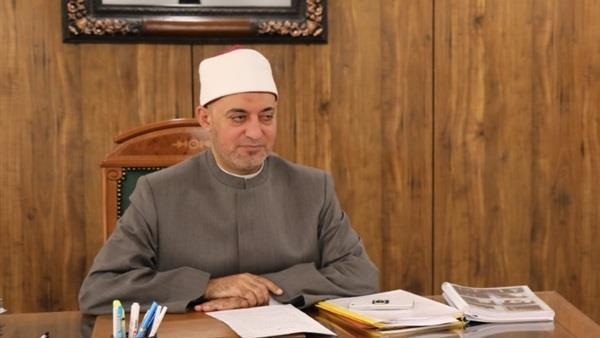 «البحوث الإسلامية»: مولد النبي بداية لبناء مجتمع ينهض بمكارم الأخلاق والعمل