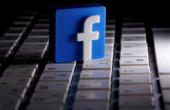حقيقة تغيير اسم شبكة فيسبوك قريبا.. تفاصيل