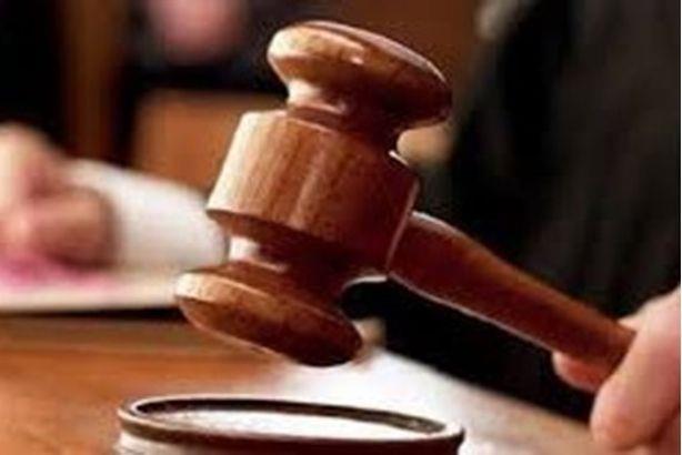 حكم قضاء القاضي بالخلع بعد وفاة الزوج وأثره على الميراث