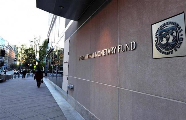 «صندوق النقد» يبحث أولويات الحكومة مع مصرف لبنان ووزيري المالية والاقتصاد