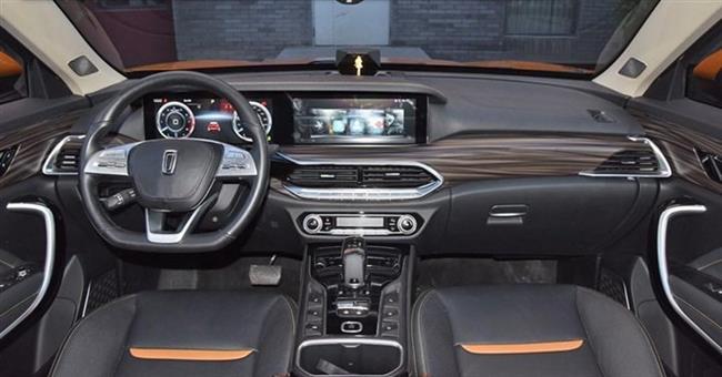 شاومي تنتج سياراتها الخاصة بكميات كبيرة اعتبارًا من 2024