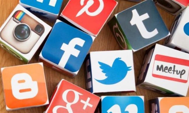 دراسة: تويتر ينجح في كبح نظريات المؤامرة أثناء الوباء على عكس يوتيوب وواتساب