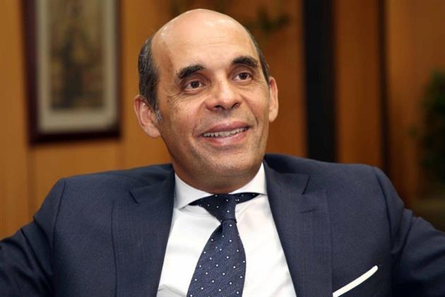 «بنك القاهرة» يدعم مستشفى «بهية» في الشيخ زايد بـ 100 مليون جنيه