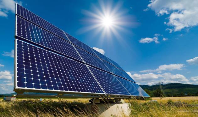 اليابان تقر خطة لمضاعفة مصادر الطاقة المتجددة بحلول عام 2030